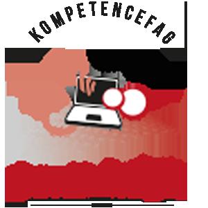 Mediedesign
